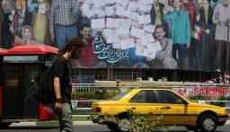 الإندبندنت: اللامبالاة.. الرابح الأكبر في الانتخابات الإيرانية