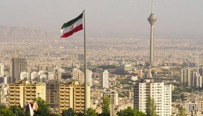 إيران: تحسن علاقتنا مع السعودية مستقبلا سينعكس إيجابا و نرغب بعلاقات ودية مع مصر والمغرب