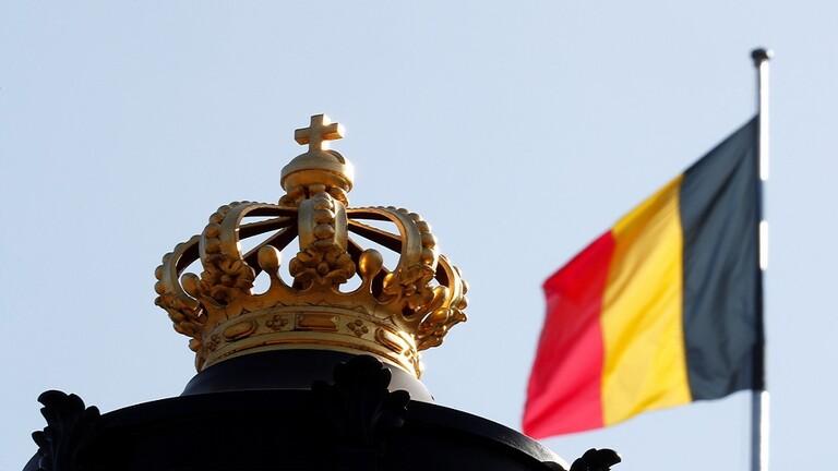 مقتل 5 أشخاص إثر انهيار مدرسة في بلجيكا