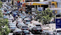 سعر البنزين إلى أكثر من 192 ألف ليرة والغاز المنزلي إلى أكثر من 125 ألفاً: الدولة تستبدل الدعم بـ 93 دولاراً للأسرة (حسن عليق-الاخبار)