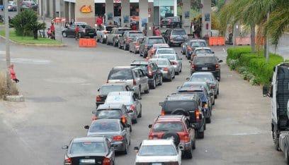 كيف سيؤثّر سعر البنزين على الدولار وأسعار السلع؟
