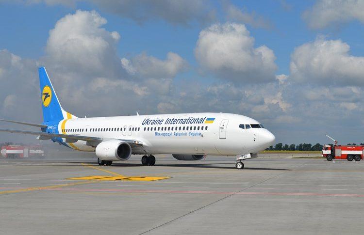 بيلاروسيا تمنع دخول الطائرات الأوكرانية إلى مجالها الجوي