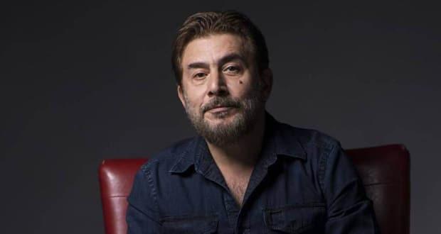 هكذا سيظهر عابد فهد بشخصية جمال باشا السفاح