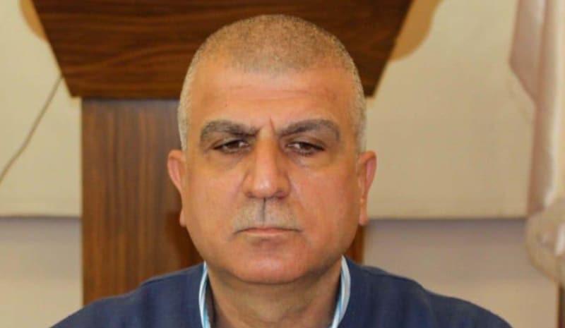 أبو شقرا: الشركات المستوردة بدأت بطلب بواخر من المازوت ما يريح السوق