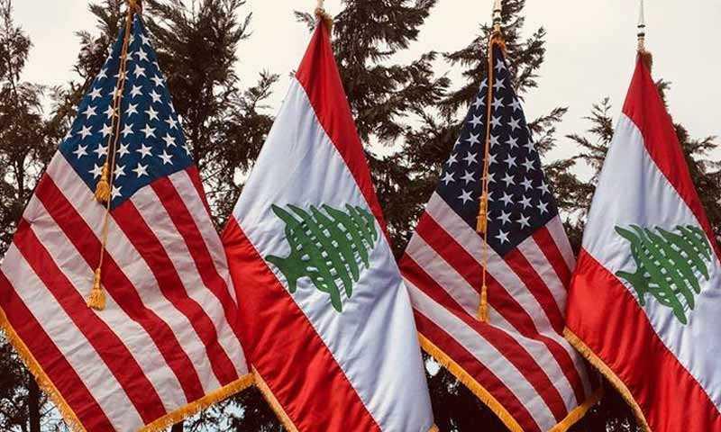 مصادر رسمية أميركية لسكاي نيوز: على الجيش اللبناني التعامل بحزم مع المظاهر المسلحة لحزب الله في شوارع بيروت