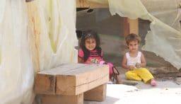 المصارف في لبنان ابتلعت 250 مليون دولار من أموال اللاجئين!
