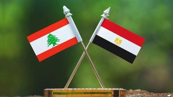 الخارجية المصرية: نتتابع بقلق بالغ تطورات الوضع فى لبنان ونأسف لما شهدته الساحة اللبنانية من أحداث اليوم وندعو كافة الأطراف اللبنانية إلى ضبط النفس