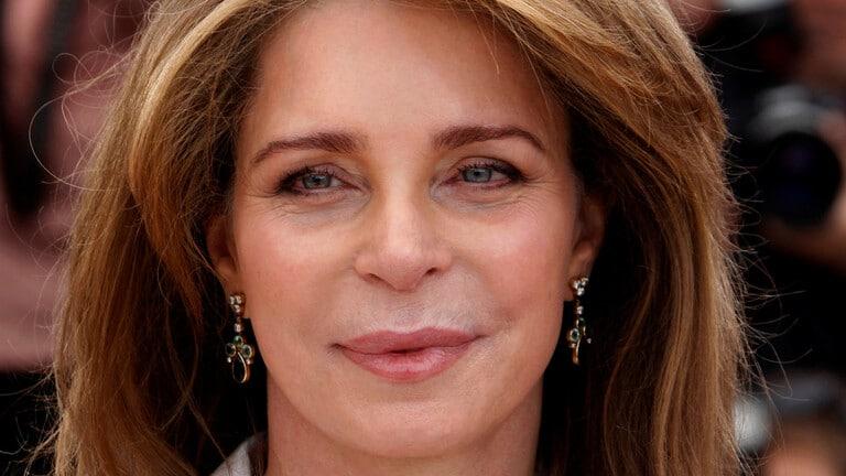 """الملكة نور تتهم السلطات الأردنية بتنفيذ عملية """"اغتيال شخصية"""" بحق ابنها"""