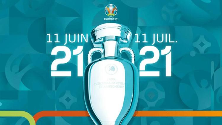 """""""يورو 2020"""" ينطلق اليوم متحدياً كورونا"""