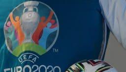 تسجيل أسرع لاعب في بطولة أوروبا حتى الآن.. ليس رونالدو!