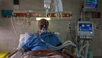 بعد يومين لا مازوت في 12 مستشفى!