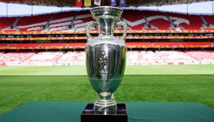 كأس أوروبا.. 4 مواجهات حاسمة الليلة