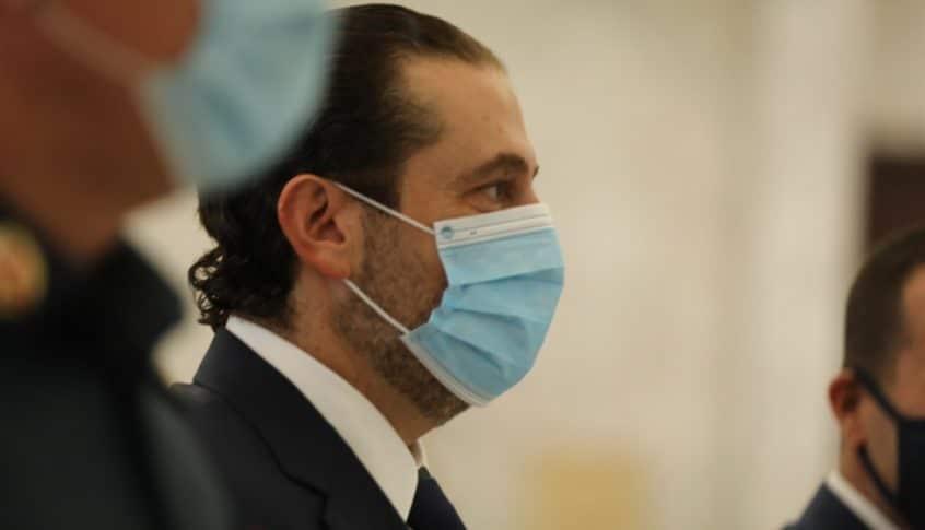 حكم قضائي فرنسي بحقّ الحريري: ادفع لشقيقتك 75 مليون دولار! (ميسم رزق – الأخبار)