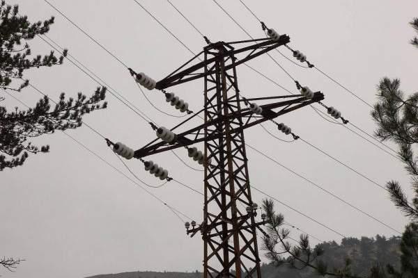 سرقة أسلاك كهربائية تعود لشركة أوجيرو في كفرحبو الضنية