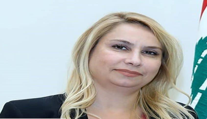 القاضية نصار طلبت في قرار من مديرية النفط منع تسليم المازوت لـ10 محطات شمالا