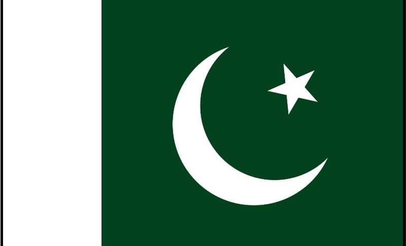 مقتل 3 أشخاص في انفجار استهدف الشرطة في لاهور