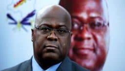 رئيس الكونغو الديمقراطية: المافيا انتشرت بالجيش ومؤسسات الدولة ويجب تفكيكها
