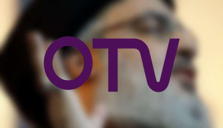 """لماذا قطعت الـ""""OTV"""" كلمة السيد نصرالله.. مدير الاخبار يوضح!"""