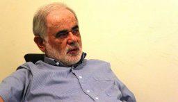 أبو زيد يستنكر حادث كفرفالوس ويطالب الأجهزة بضبط الأمن