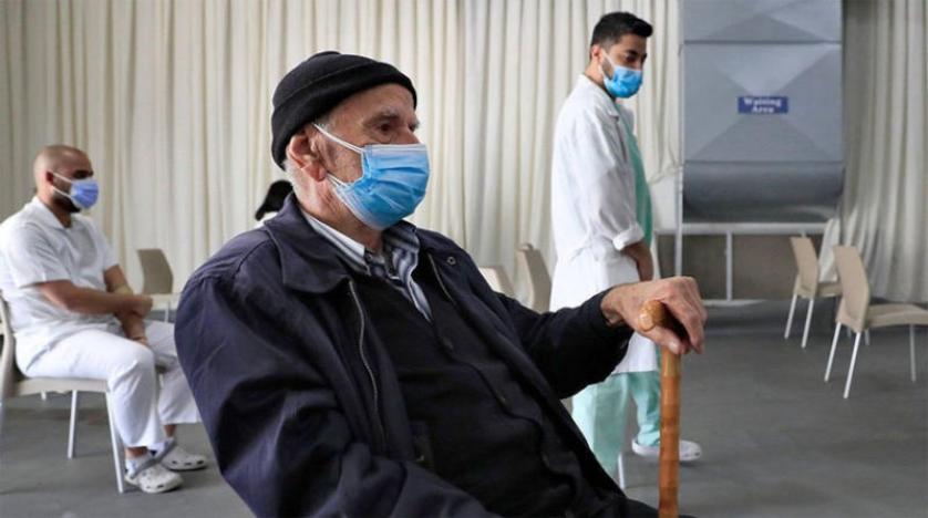3 وفيات.. فكم بلغت إصابات كورونا في لبنان؟