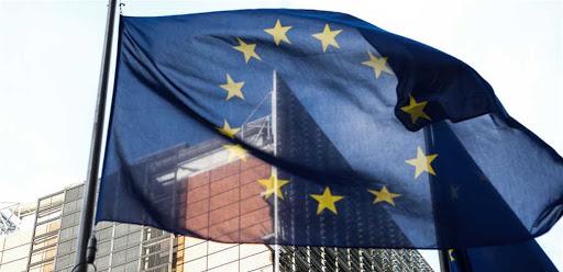 مصدر أوروبي: بوريل وضع من بالطبقة السياسية أمام خياري تشكيل حكومة أو فرض عقوبات على من يعرقلها