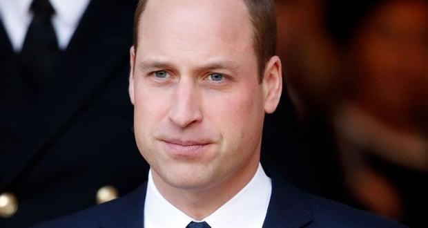 ما بين عمر الـ38 والـ39.. 12 محطة في حياة الأمير ويليام