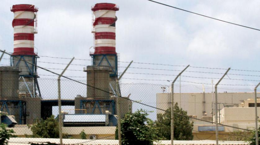 رئيس وزراء الاردن سيزور لبنان لبحث مسألة استجرار الكهرباء والغاز الى لبنان