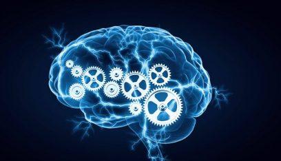 دراسة جديدة: الإصابة بفيروس كورونا تخفض مستوى الذكاء
