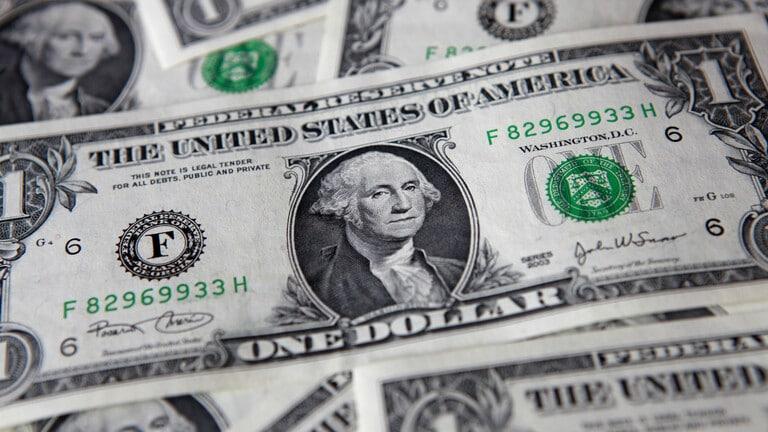 إيجابيّات وسلبيّات البطاقة التمويليّة.. الحكيّم: دلالاتها خطيرة!