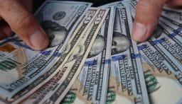 تشكيل الحكومة «نقطة» في «بحر» الإصلاح المالي والاقتصادي المطلوب (رنى سعرتي – الجمهورية)