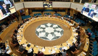الصحة العالمية: نرى الموجة الرابعة من كورونا في الشرق الأوسط