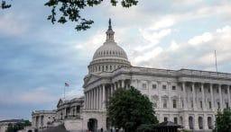 """أعضاء في الكونغرس يطالبون بإضافة """"NSO"""" إلى """"قائمة سوداء"""""""