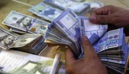الدَّين العام في لبنان أصبح يشكّل نحو 600 بالمئة!