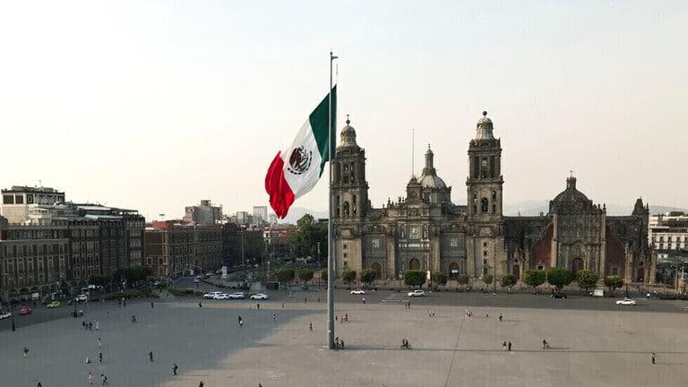 المكسيك تحقق في استخدام برنامج بيغاسوس داخل الحكومة