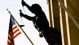 السجن لموظف بالاستخبارات الأميركية سرب معلومات سرية
