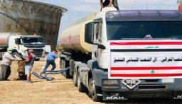 إدارة المناقصات: لا علاقة لنا بصفقات النفط من العراق