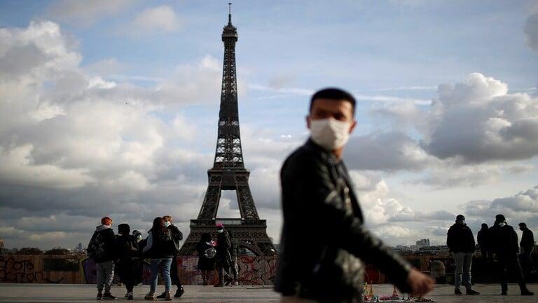 المبادرة الفرنسية لا تزال قائمة