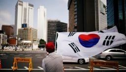 في موجة رابعة.. كوريا الجنوبية ترصد أكبر زيادة يومية بإصابات كورونا