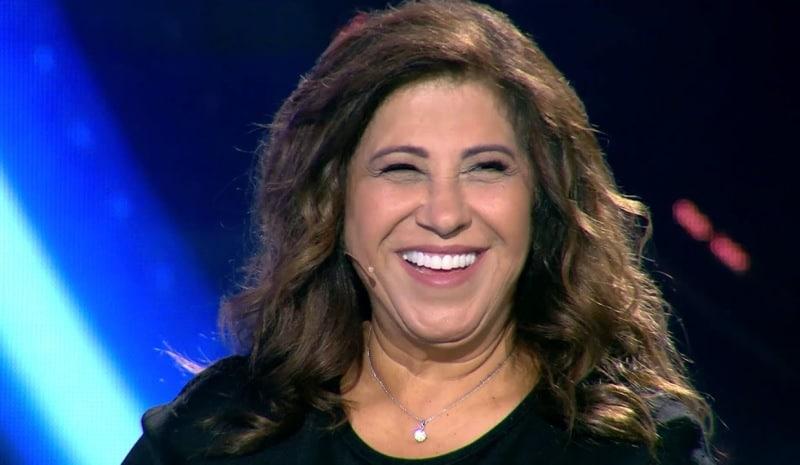 بالفيديو… توقعات جديدة لليلى عبد اللطيف: الدولار الى 30 ألف