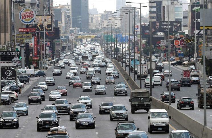 هل يسبق القطاع الخاص القطاع العام بتعديل بدل النقل؟ (ايفا ابي حيدر- الجمهورية)