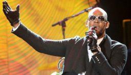 اتهامات جديدة ضد المغني الأميركي آر كيلي
