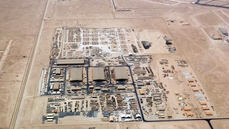 قطر وأميركا يبحثان زيادة الاستثمارات الدفاعية
