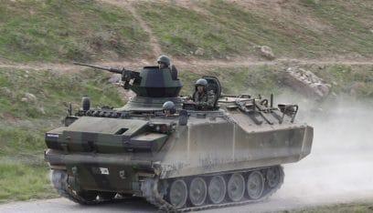 تركيا تعلن تصفية 7 مسلحين ردًا على مقتل جنود لها في سوريا