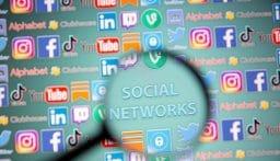 إيران.. إقرار قانون للإشراف على نشاط مواقع التواصل واستخدام الإنترنت