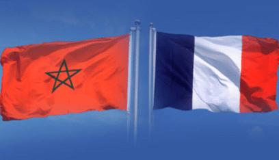 سفير المغرب في فرنسا ينفي تجسس بلاده على ماكرون ببرنامج بيغاسوس