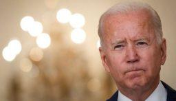 البيت الأبيض: تم إطلاع الرئيس بايدن عن تطورات الوضع في السودان