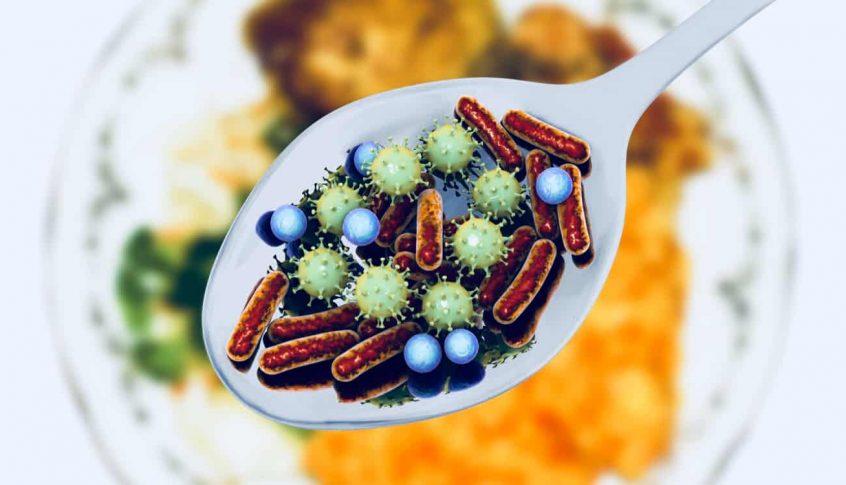 ازدياد حالات التسمّم الغذائي: تراجع نوعيّة الطعام وغياب الكهرباء (سجى يزبك – الأخبار)