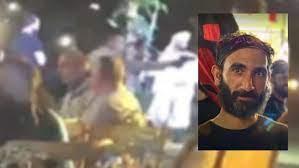 ما هي علاقة إطلاق النار الكثيف في خلدة بعملية اغتيال علي شبلي؟(فيديو)