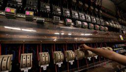 """لهذا السبب تعمل """"كهرباء لبنان"""" بتقنين مشدد"""