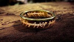 """""""أمازون"""": """"The Lord of the Rings"""" في أيلول 2022"""